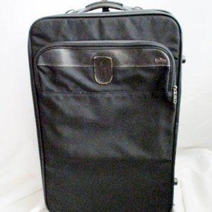 HARTMANN SUITCASE CASE Travel Bag Carry-On